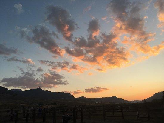 Rand Creek Ranch: 3468_large.jpg