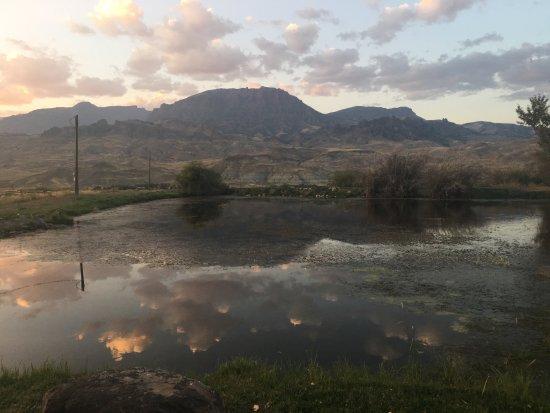 Rand Creek Ranch : 3485_large.jpg
