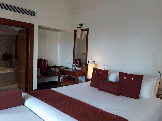 Centara Villas Phuket Photo