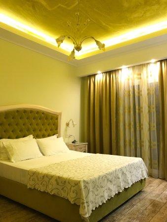 Hotel Parga Princess: photo0.jpg