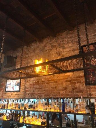 Waterfront Danang Restaurant & Bar: photo6.jpg