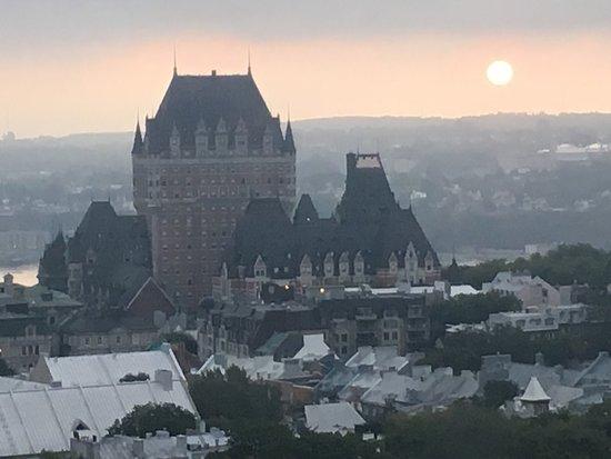 Hilton Quebec: photo2.jpg