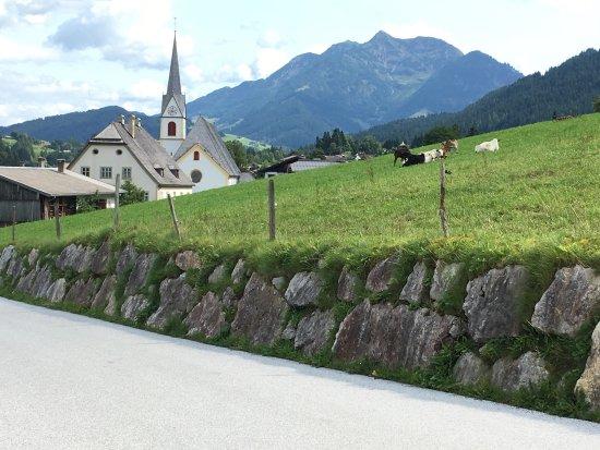 Austria Trend Hotel Alpine Resort Fieberbrunn: photo1.jpg