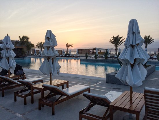 DoubleTree Resort by Hilton Hotel Paracas - Peru: photo0.jpg
