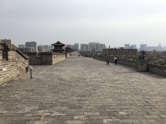 Datong, China: photo1.jpg