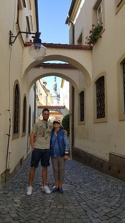 Olomouc, Czech Republic: photo0.jpg