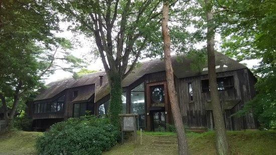 雫石町, 岩手県, DSC_0171_large.jpg