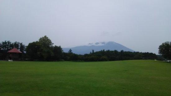 雫石町, 岩手県, DSC_0169_large.jpg