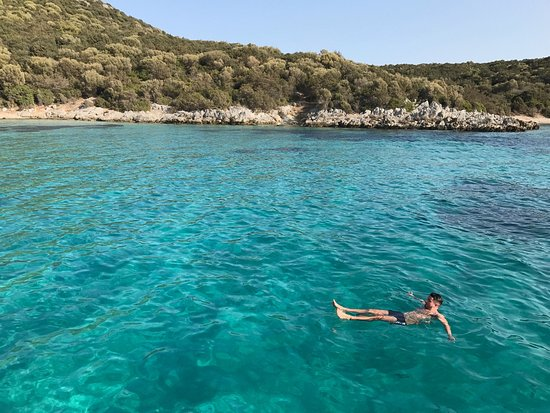 Ozzlife Boat (Gumbet, Turkey): Top Tips Before You Go ...