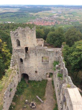 Dambach-la-Ville, France: photo0.jpg