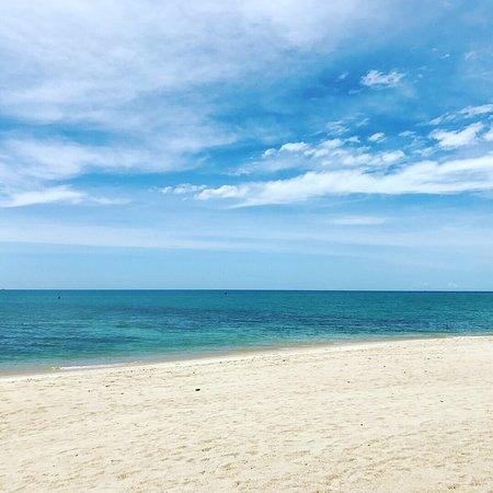 Lamai Beach: photo2.jpg