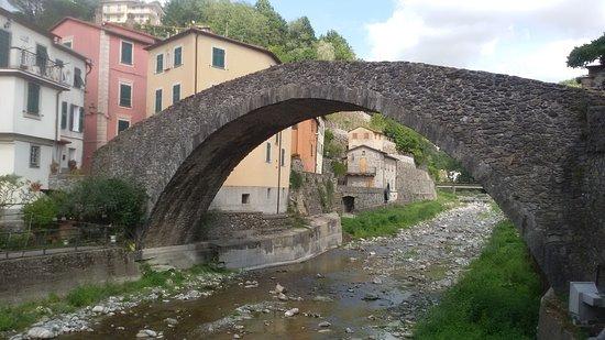Borgo Rotondo