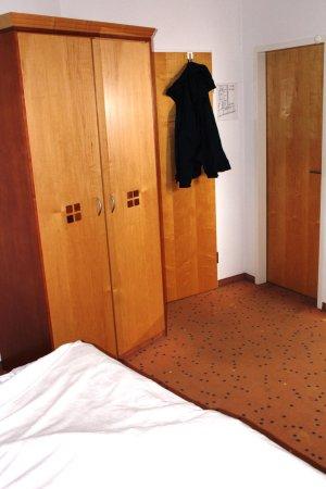 Hotel Querfurter Hof Photo