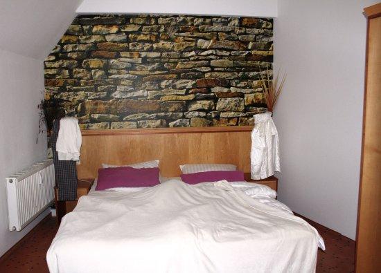 Suite Foto De Hotel Querfurter Hof Querfurt Tripadvisor
