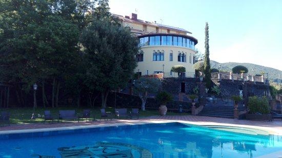 Zafferana Etnea, Italien: IMG_20170911_164016_large.jpg