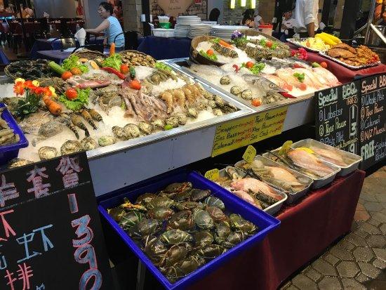 Thai BBQ : photo2.jpg