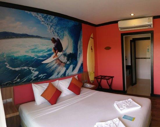 Must Sea Hotel : IMG-20170906-WA0005_large.jpg