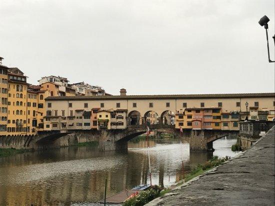 Hotel Romagna: photo1.jpg