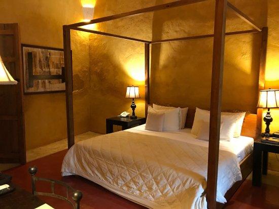 Hotel Hacienda VIP: photo0.jpg