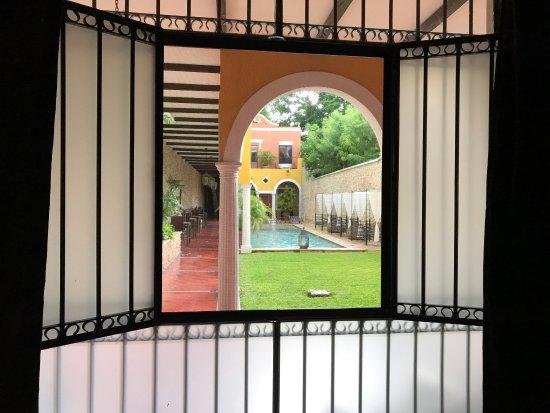 Hotel Hacienda VIP: photo3.jpg