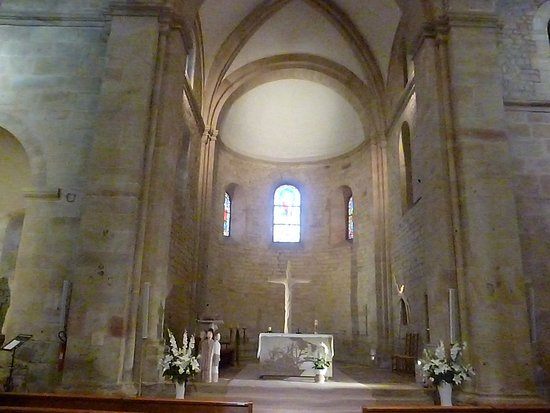 Rosheim, Frankrike: photo1.jpg