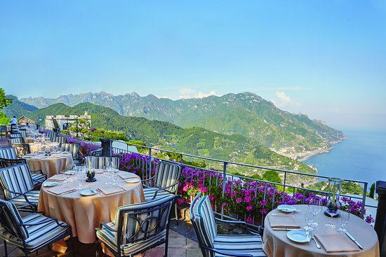 Belmond Hotel Caruso Updated 2018 Prices Reviews Ravello Italy Tripadvisor