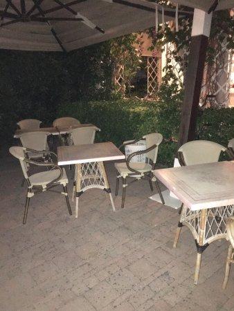 bagno diva, lido di camaiore - ristorante recensioni & foto