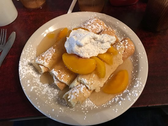 Pancake Pantry : photo0.jpg