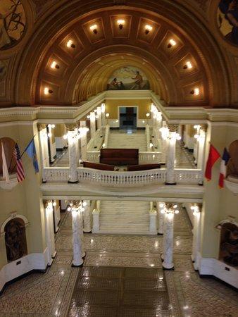 State Capitol, Pierre - TripAdvisor