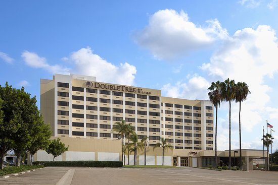 Doubletree By Hilton Hotel Los Angeles Norwalk Reviews Photos Rate Comparison Tripadvisor