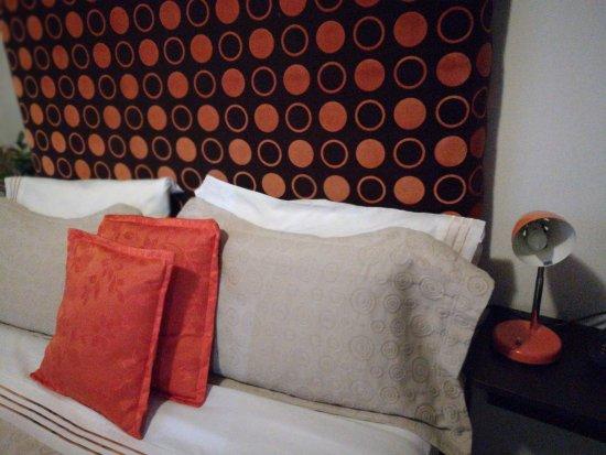 Hotel Boutique San Sebastian Photo