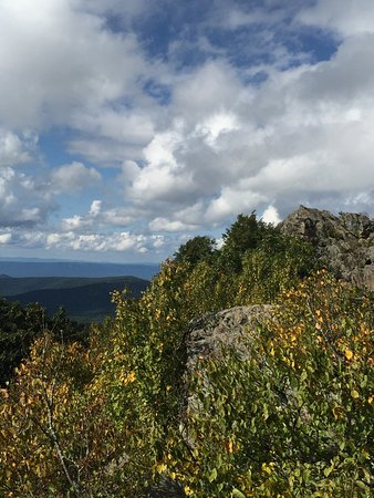 Bearfence Mountain: photo1.jpg