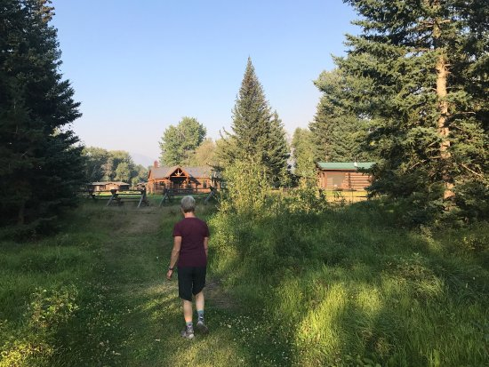 7D Ranch: photo6.jpg