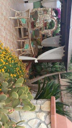 Il giardino del sole b b reviews price comparison - Il giardino del sole ...