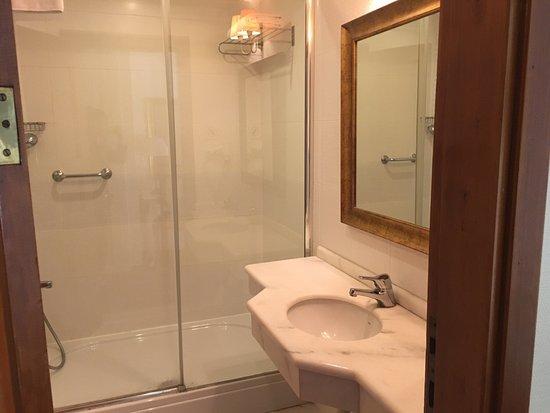 Hotel Sari Konak: photo3.jpg