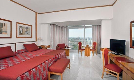 Tryp Habana Libre 188 2 7 9 Updated 2018 Prices Hotel Reviews Havana Cuba Tripadvisor