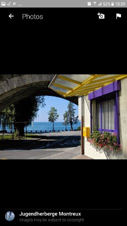 Montreux Youth Hostel: IMG-20170812-WA0002_large.jpg