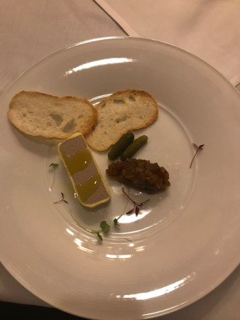 ARIA Restaurant: photo5.jpg