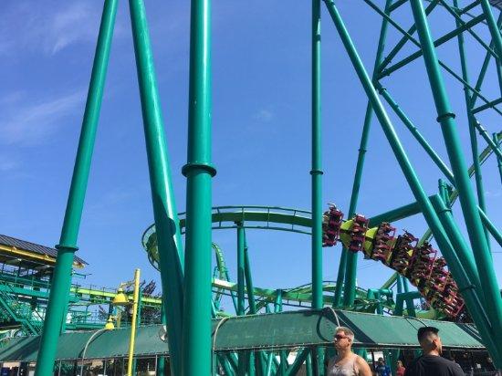Cedar Point : IMG_26011_large.jpg