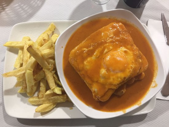 Cafeteria Meson Suso