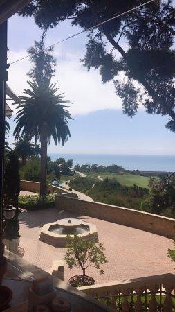 The Resort at Pelican Hill: photo2.jpg