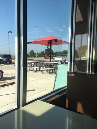 Greenville, تكساس: photo4.jpg