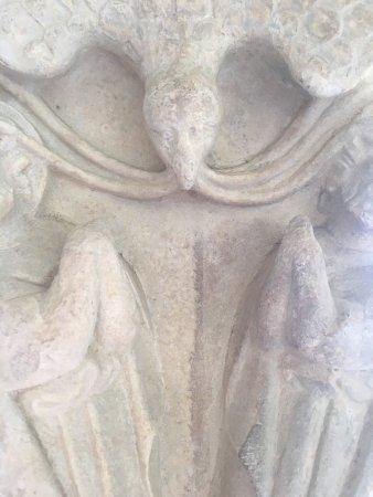 Cloître Saint-Trophime : photo3.jpg
