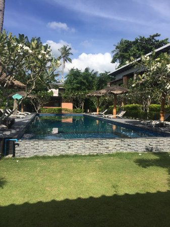 The Nidhra Boutique Resort: IMG-20170914-WA0003_large.jpg