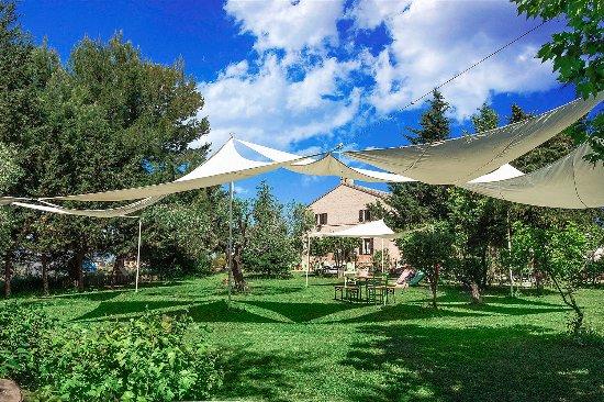 Offerte Hotel Civitanova Marche