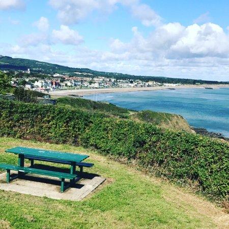 Bray, Irland: photo1.jpg