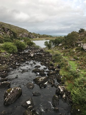 Gap of Dunloe: photo1.jpg