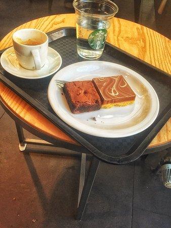 Starbucks: photo2.jpg