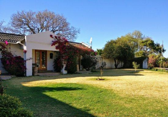 Kempton Park, África do Sul: IMG_20170913_075346_large.jpg