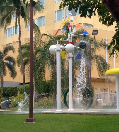 Verdanza Hotel: photo4.jpg